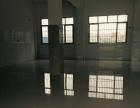 大水沟上来的斗牛场 厂房 150平米