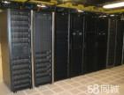 港闸区高价回收二手电脑,办公电脑,笔记本,服务器等