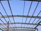宁波专业钢结构制作