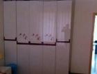 碧海花园碧海温馨 3室 随时看房2800