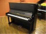 吉林市回收埃塞克斯钢琴法奇奥里钢琴回收