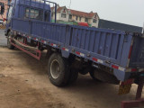 解放牌6.8米货车出租 长途近途均可