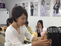 运城韩式皮肤管理培训 韩国院长授课,权威机构