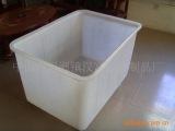 厂家供应塑料方桶 200升\300升塑胶方桶 塑料方箱 储水容器