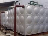 河南不锈钢水箱,湖北东升保水箱,武汉不锈钢消防水箱厂家