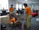 杭州专业家具安装家具拆装家具维修