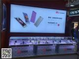 新款OPPO三星手机柜 华为vivo展示柜 电信魅族小米展柜