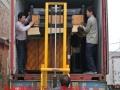 青州二手钢琴厂韩国二手钢琴大型促销活动进行中超低价