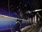 合肥雨屋设备出租-金狮租赁-vr雪山吊桥出售