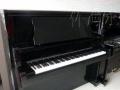 买好琴的请进 日本进口顶级演奏琴