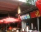 新塘大道东 菜市场大门口第一个店面 商业街卖场 50平米