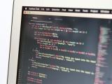 八百沃企业信息化管理系统:解决企业管理难题