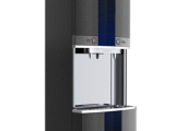 净水器加盟的小知识点净水设备净水器厂家