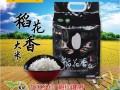 龙江乡约东北特产加盟五常稻花香