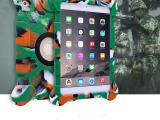 专业生产ipad6硅胶软套/平板防摔保护