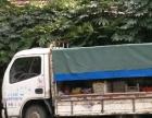 社区蔬果店和小货车低价转让