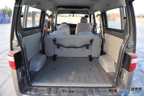 乌鲁木齐面包车搬家货运出租客运预约为您服务
