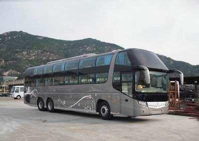常熟到台州的客车/汽车时刻查询18251111511 欢迎乘