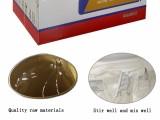 铝板幕墙专用硅酮密封胶