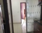 世纪美林公寓,标准1室1厅,朝南 拎包入住