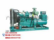 新款广东柴油发电机组由广州地区提供 ——全自动柴油发电机组