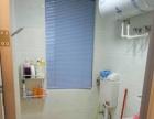 特产城附近单间带独立卫生间和厨房 1室1卫 男女不限