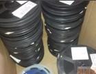 苏州线路板回收厂家 积压库存电子回收公司 库存清仓处理方案