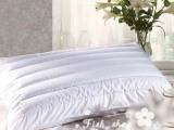 单面荞麦枕、荞麦两用枕 宾馆酒店用品