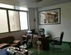 沙井万丰98工业区新空出楼上900平米电子厂房招租