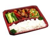 餐具厨具炊具保温容器厨房小家电等食物接触材料的检测