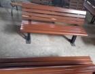 木凳子,木椅子,木桌子,木制品加工,桌椅板凳