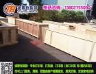 广州从化城郊上门打出口木箱