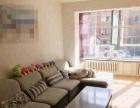 a浑南佳园新村 您租房的第一选择 卧室 包物业采暖宽带