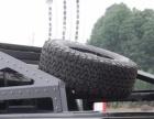 福特猛禽F150改装件猛禽改装铠甲龙门架坦途防滚架