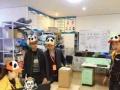 【熊猫快收】加盟官网/加盟费用/项目详情