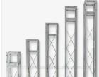 专业桁架租赁,舞台搭建展台搭建,展具布置