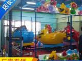 欢乐喷球车游乐设备 儿童欢乐喷球车厂家