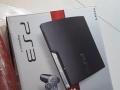 99成新PS3游戏机和投影打包挥泪转让!