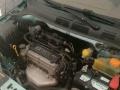 雪佛兰 赛欧三厢 2010款 1.2 AMT 理想版