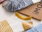 武汉爱尔美袜业 款式引领市场潮流