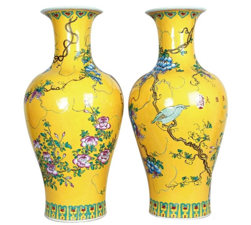 乾隆时期瓷器私下交易欢迎咨询