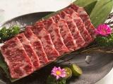 正宗韩式烤肉加盟/金鼎胜韩式烤肉加盟费
