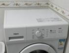 纯个人。SANYO全自动洗衣机