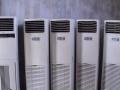 9成新二手空调最低价出售499元