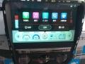 济宁专业导航安装维修升级防盗器倒车雷达记录仪