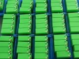 锂电池组装技术