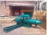 专业生产练泥机 陶艺练泥机 小型练泥机 真空练泥机