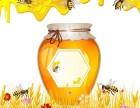 天津港蜂蜜进口报关服务