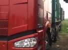 转让 货车 其他品牌 其他品牌1年1万公里24万