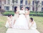 绍兴婚礼跟拍 婚礼摄影